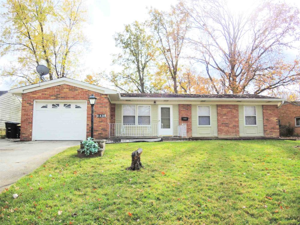 Featured image for 1430 Glenwood Avenue, Fort Wayne, IN 46805