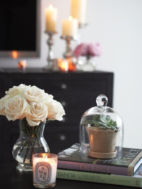 Featured image for Household Items to Use as Decorative Accents