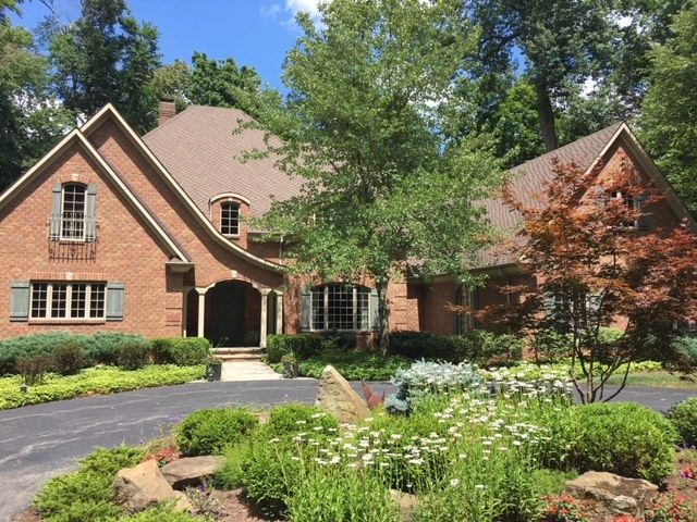 Featured image for 13910 Spring Hollow Road, Fort Wayne, IN 46814