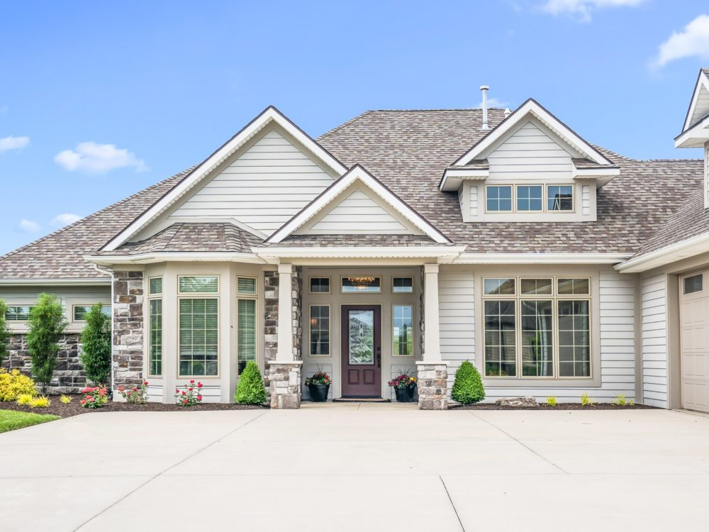 Featured image for 3717 Shinnecock Court, Fort Wayne, IN 46814