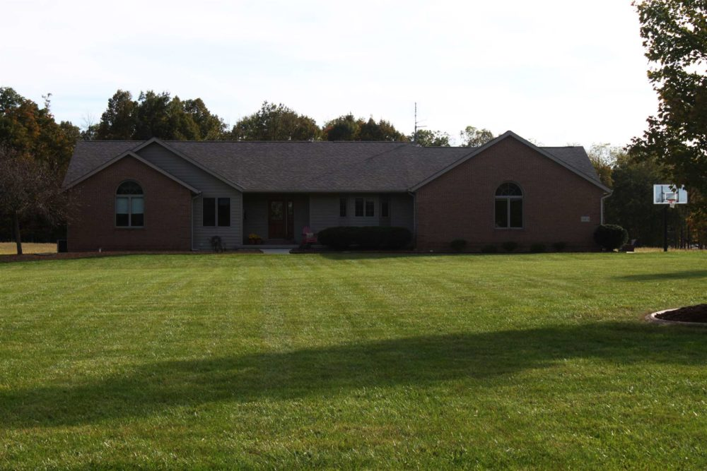 Featured image for 3474 County Road 68, Auburn, IN 46706