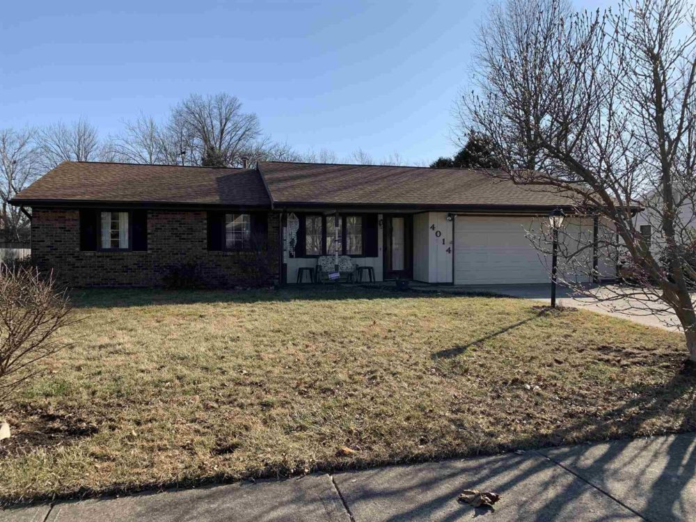 Featured image for 4014 Shannon Drive, Fort Wayne, IN 46835