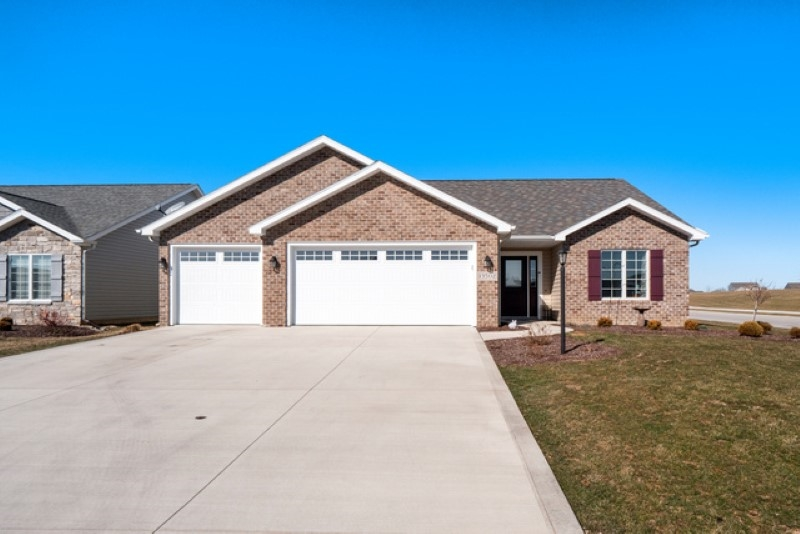 Featured image for 13502 Emerald Run Court, Fort Wayne, IN 46814