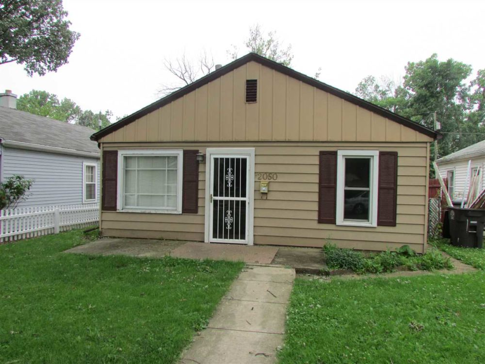 Featured image for 2050 Pauline Street, Fort Wayne, IN 46802
