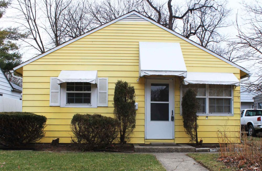 Featured image for 3130 Kentucky Avenue, Fort Wayne, IN 46805