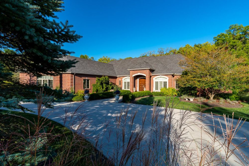 Featured image for 3815 Cantwell Boulevard, Fort Wayne, IN