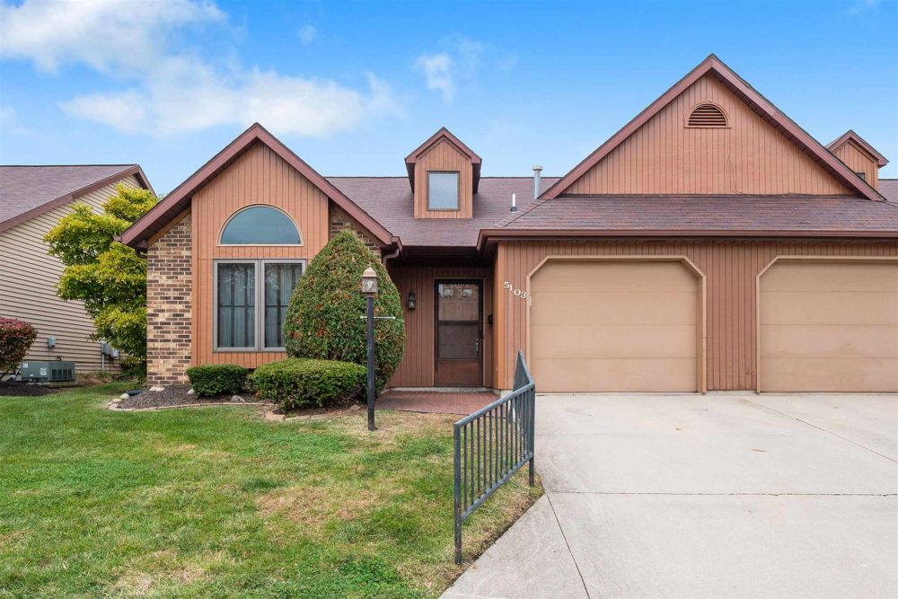 Featured image for 5103 Woodmark Court, Fort Wayne, IN 46815
