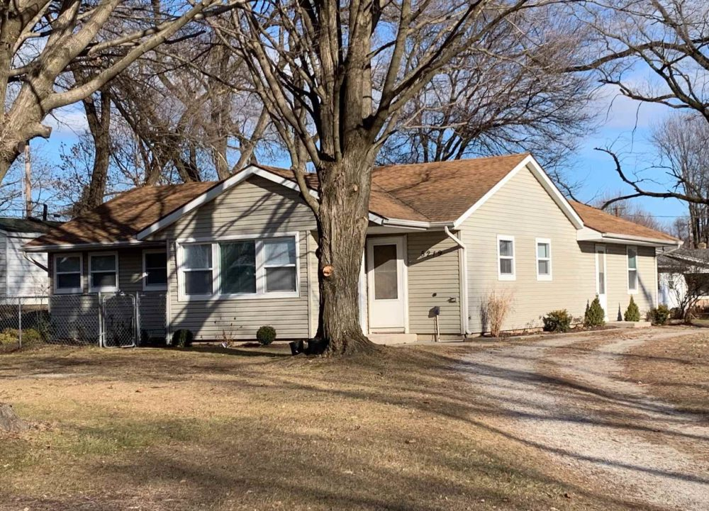Featured image for 5219 Ardmore Avenue, Fort Wayne, IN 46809
