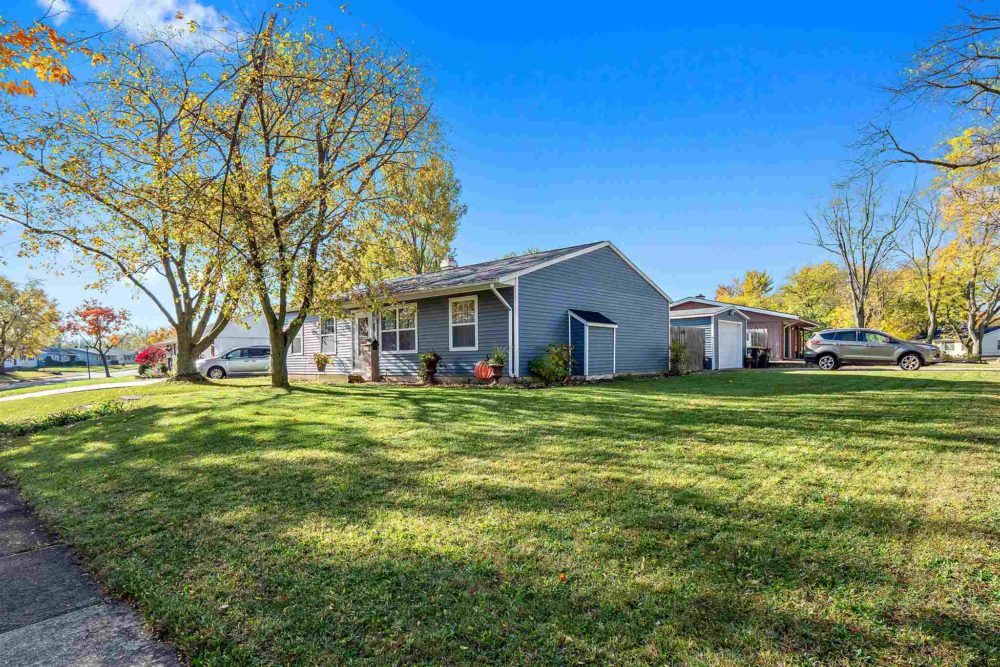 Featured image for 6539 Bayberry Drive, Fort Wayne, IN 46825