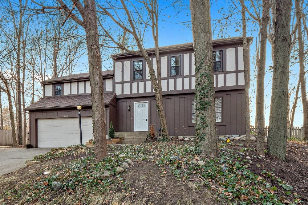 Featured image for 7302 River Ranch Court, Fort Wayne, IN