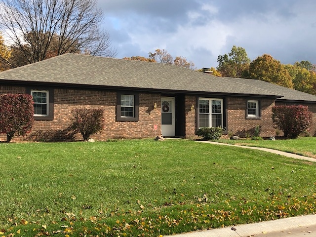 Featured image for 7310 Silverthorn Run, Fort Wayne, IN 46835