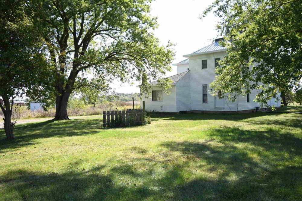 Featured image for 7587 W 200 S, Andrews, IN 46702