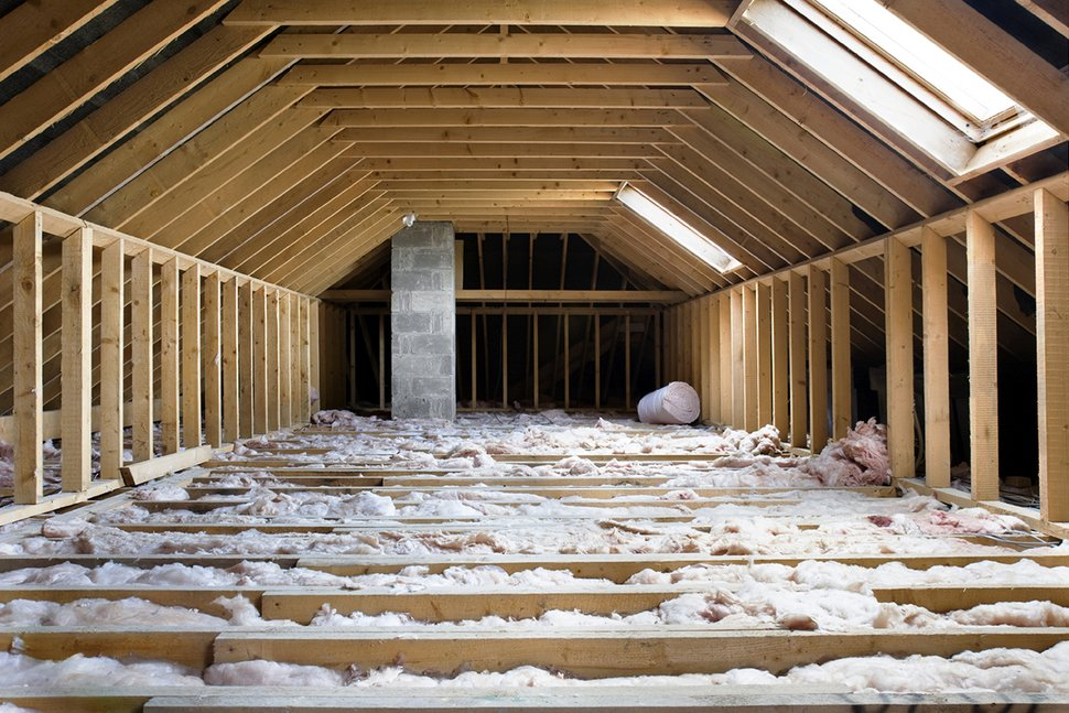 Featured image for Winterizing Your Home