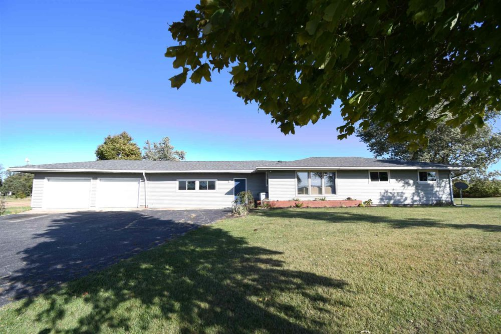 Featured image for 9449 S Marion Road, Warren, IN 46792