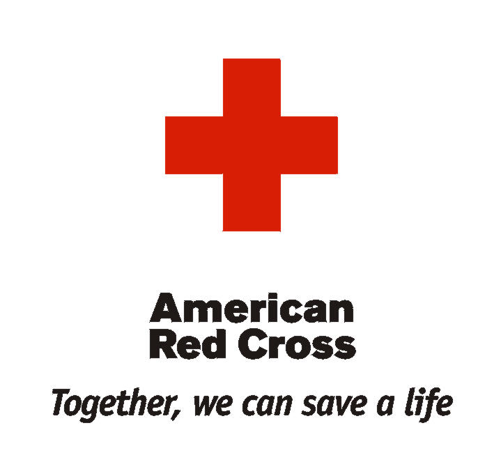 Featured image for Join us March 8th for our 4th Annual American Red Cross Blood Drive!