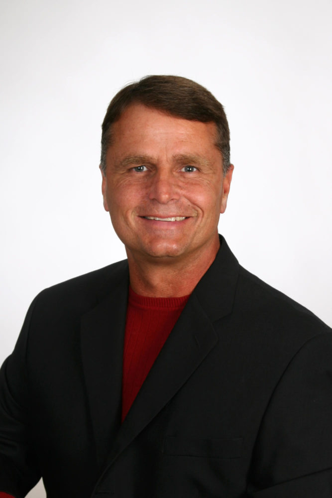 Featured image for North Eastern Group Realty welcomes Dan Amstutz - Fort Wayne Realtor