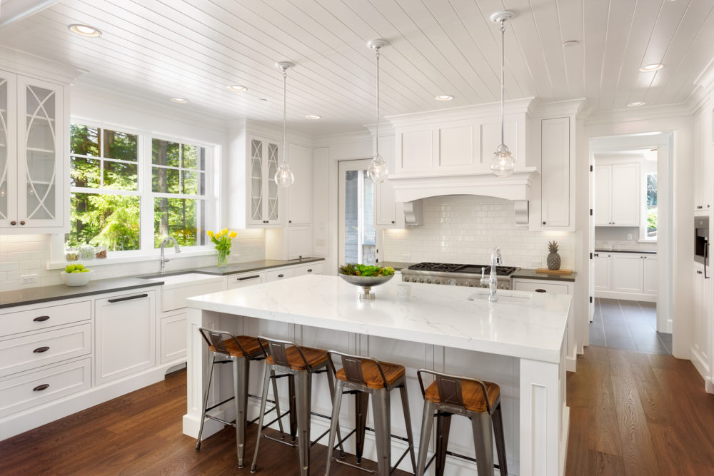 Featured image for How to Keep Your Kitchen User-Friendly