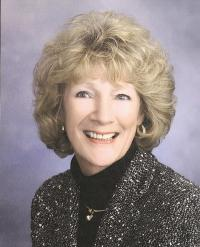 Featured image for North Eastern Group Realty Welcomes Jane White!