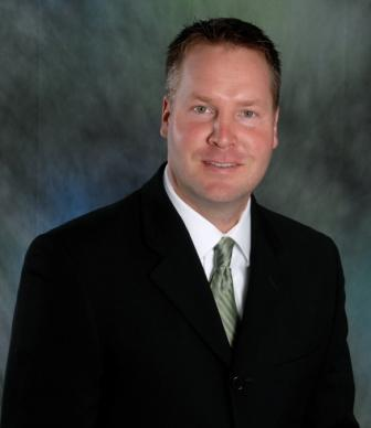 Featured image for North Eastern Group Realty welcomes Jeff Reeder!