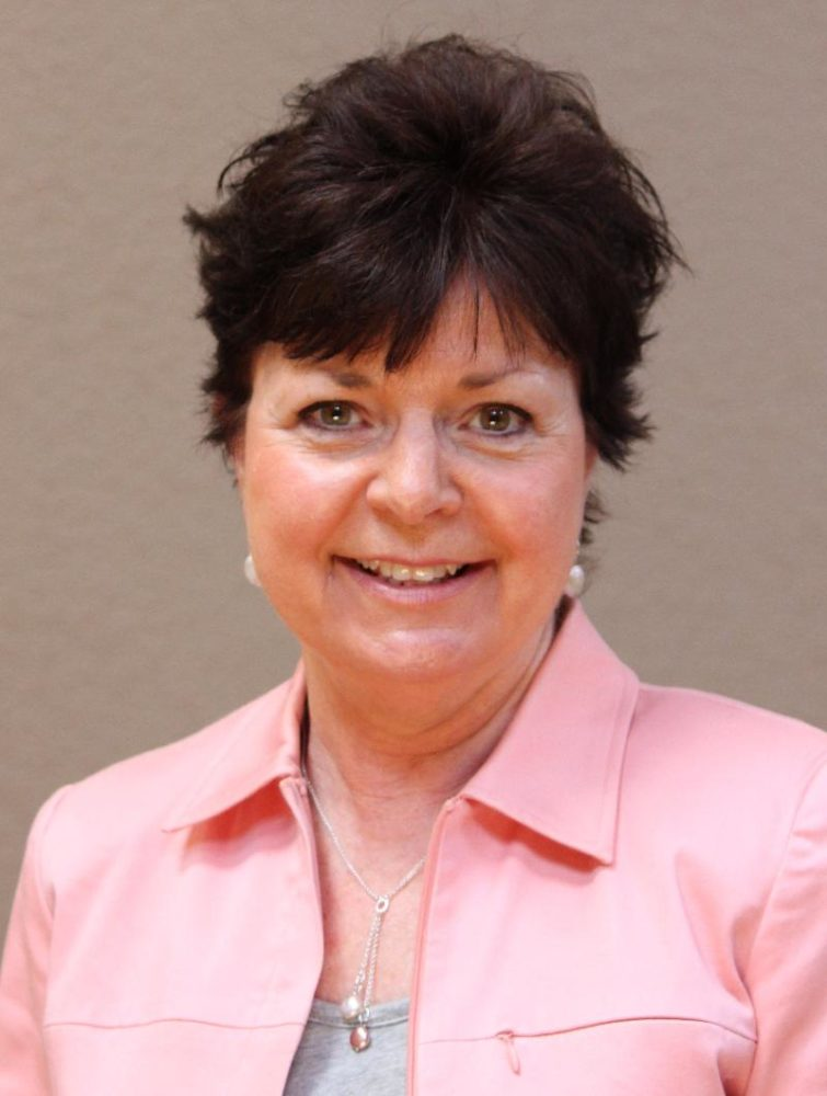 Featured image for North Eastern Group Realty welcomes Mary Ann Aldin to Sold by the Gold Team!