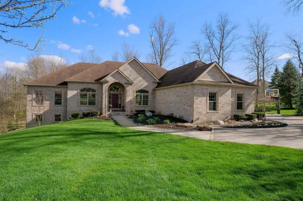 Featured image for Fort Wayne Housing Market Continues to Show Positive Signs