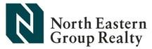 NEGR Logo