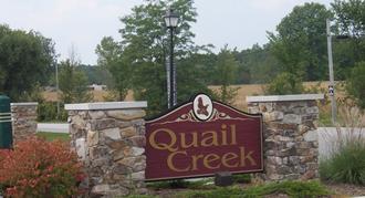 Quail Creek