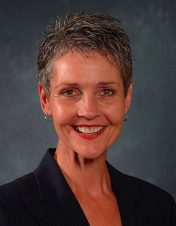 Featured image for North Eastern Group Realty welcomes Verna Gerber!