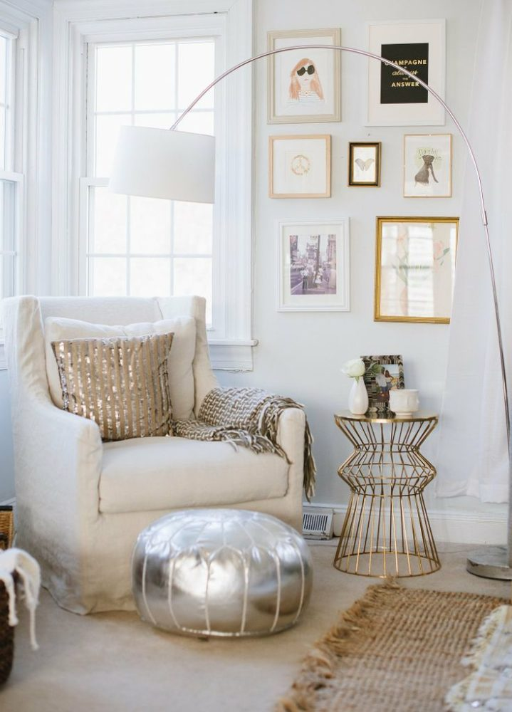 Featured image for Transitional Home Accessories