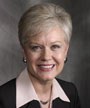 Featured image for Congratulations to Christine Schaefer on Her Election to the IAR Board!