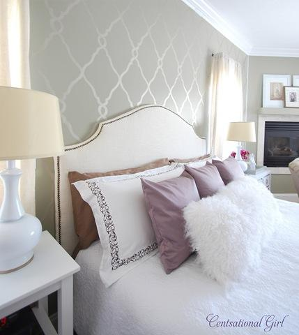 Featured image for Accent Walls!