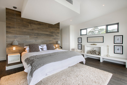 Featured image for 5 Master Bedroom Styles We Love