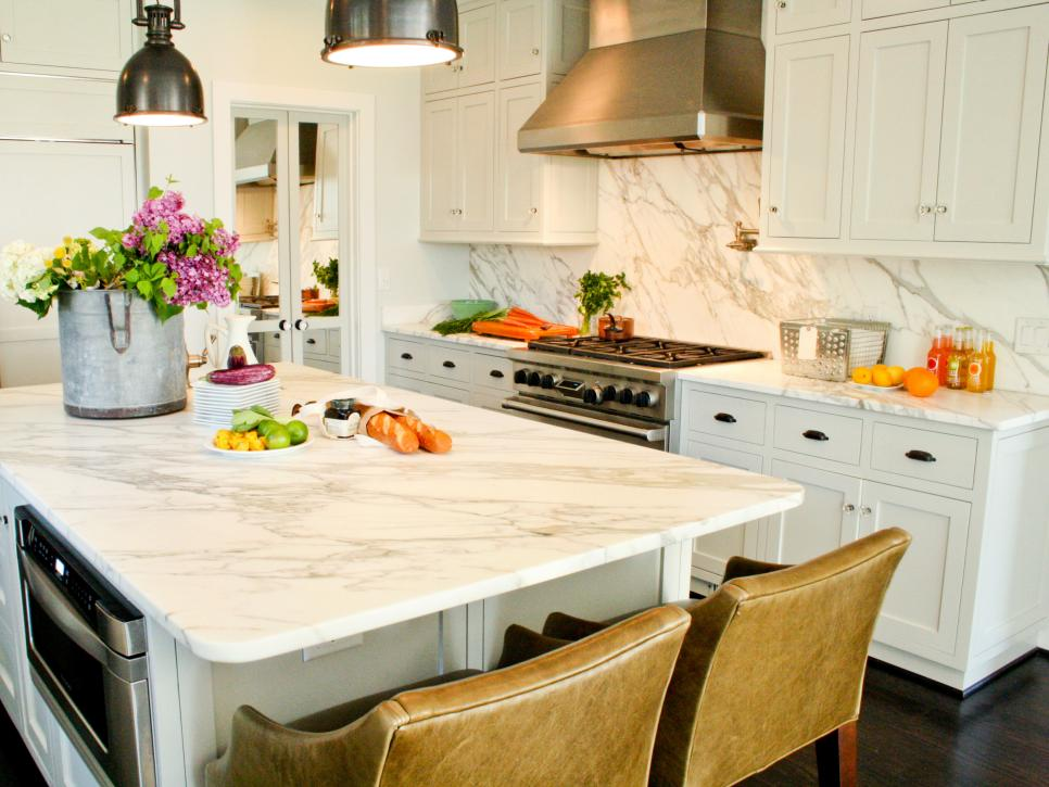 Featured image for Find the Perfect Countertop