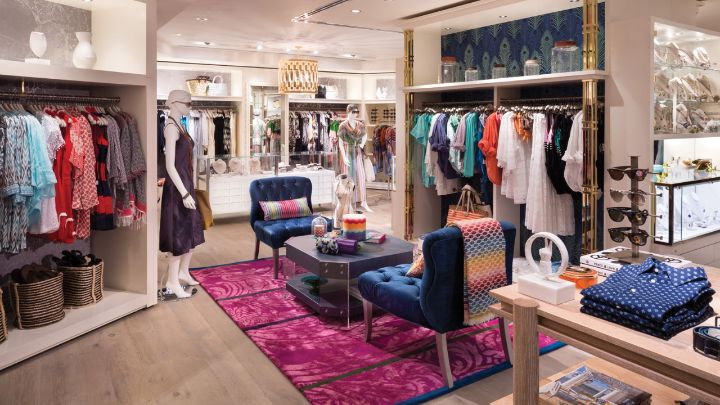 Featured image for Fort Wayne's Top Boutiques!