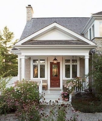 Featured image for Update Your Curb Appeal