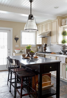 Featured image for Easy Tips to Upgrade Your Kitchen