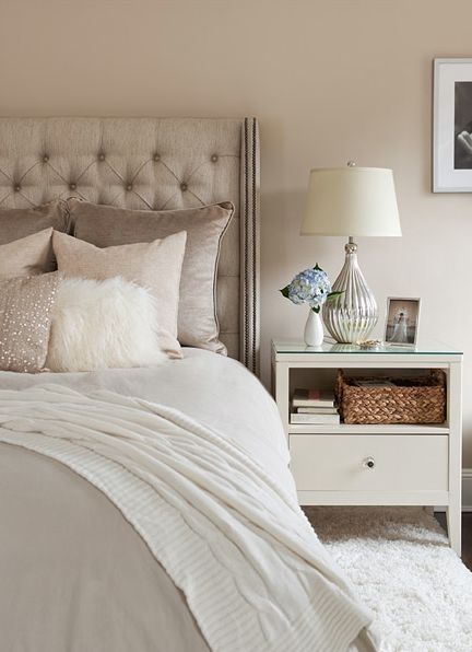 Featured image for Create a Luxurious Bedroom