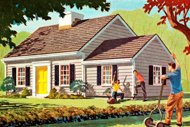 Featured image for 5 Tips for Being a Great Neighbor!