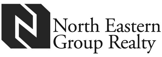 Featured image for The North Eastern Group is Developing all Over Allen County!