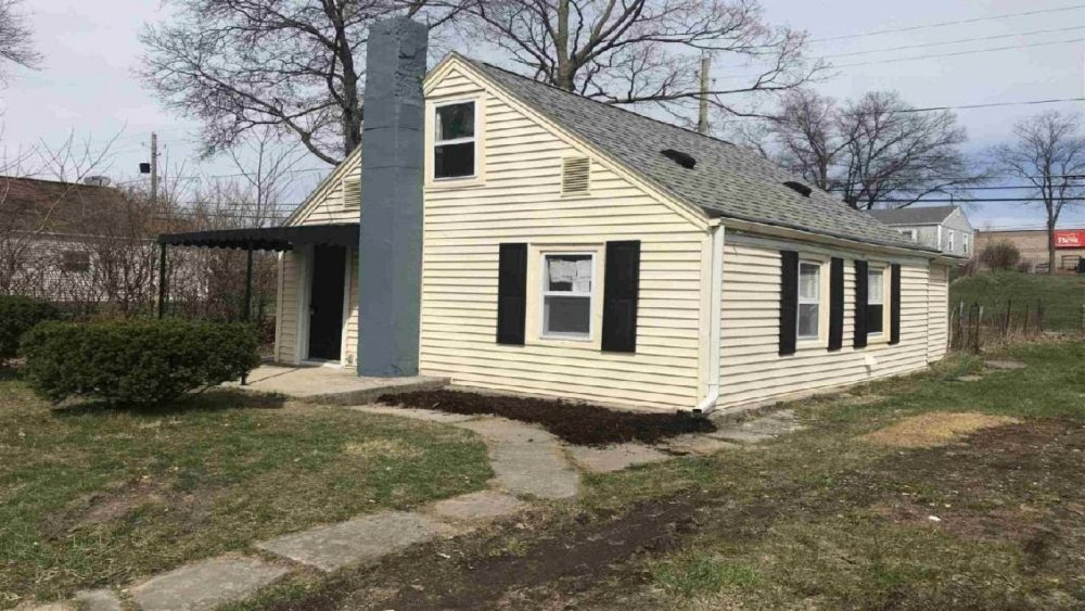 Featured image for 5305 S Harrison Street, Fort Wayne, IN 46807