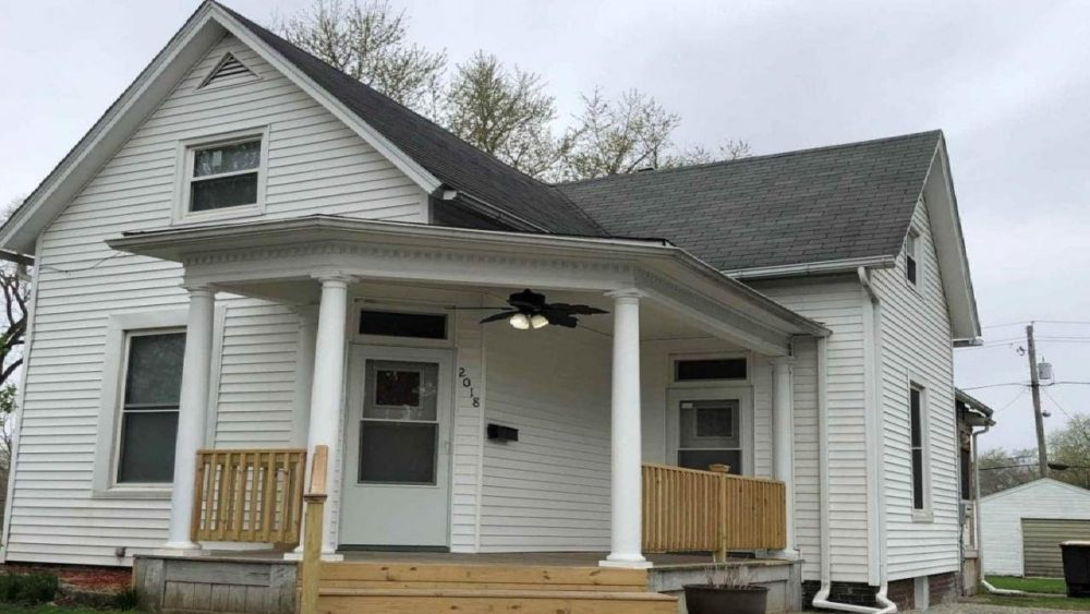 Featured image for 2018 Riedmiller Ave, Fort Wayne IN 46802 Tour