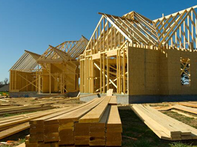 Featured image for 5 Advantages of Building Your Own Home