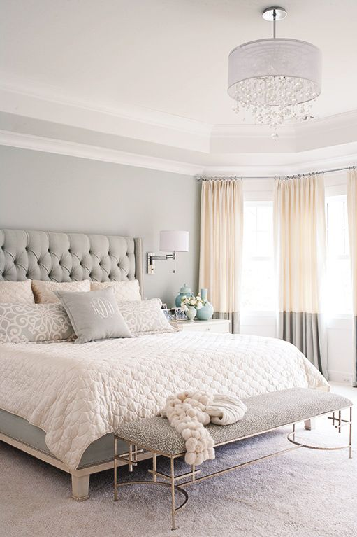 Featured image for Cozy Bedroom Ideas
