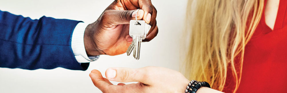 Featured image for Keys to a Full Housing Recovery