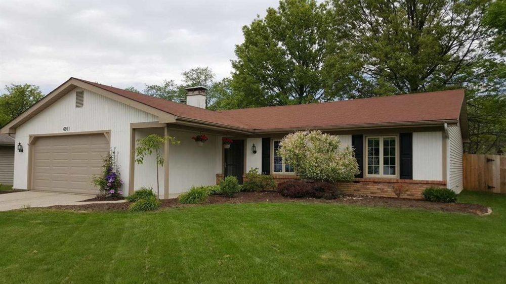 Featured image for Fort Wayne Homes for Sale on a Septic System - New Law Must be Complied With