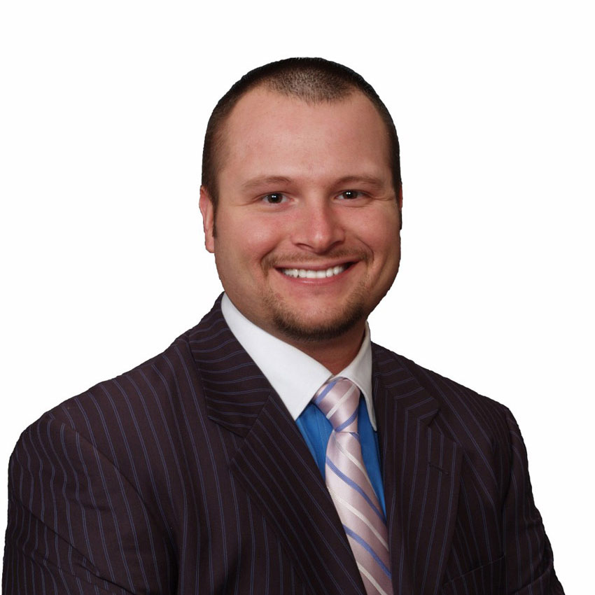 Featured image for North Eastern Group Realty Welcomes Court Bontempo!