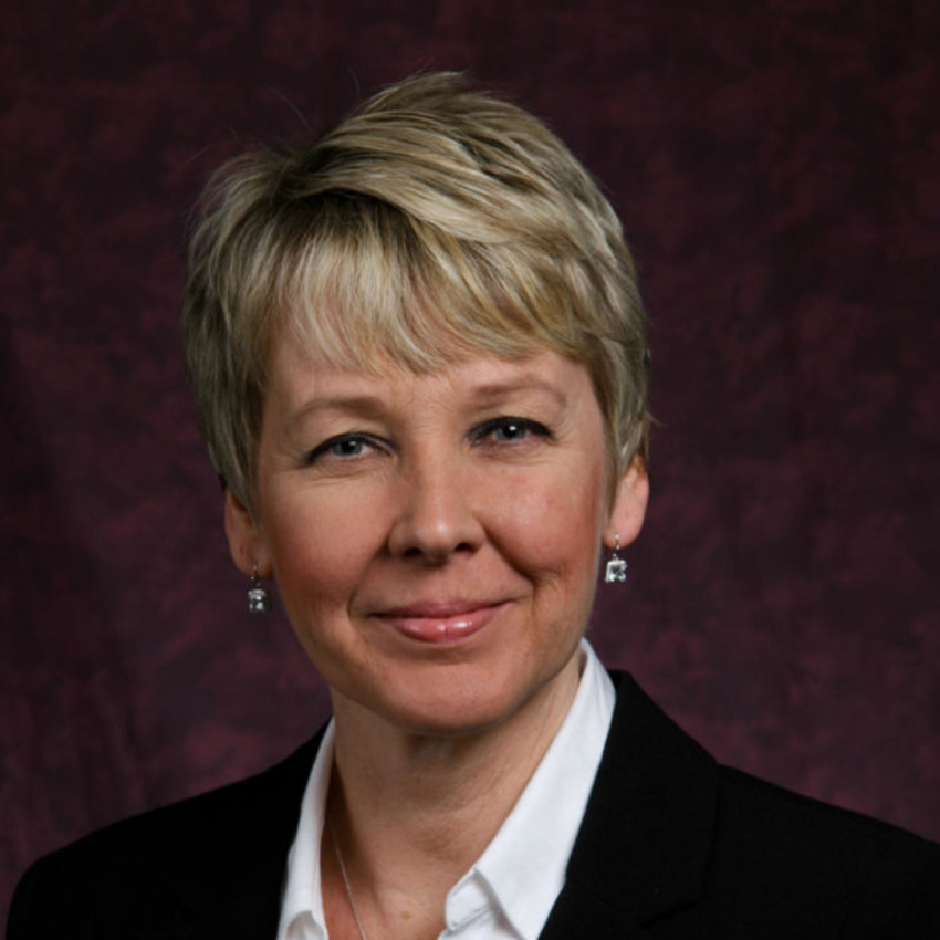 Photo of Denise Smothermon