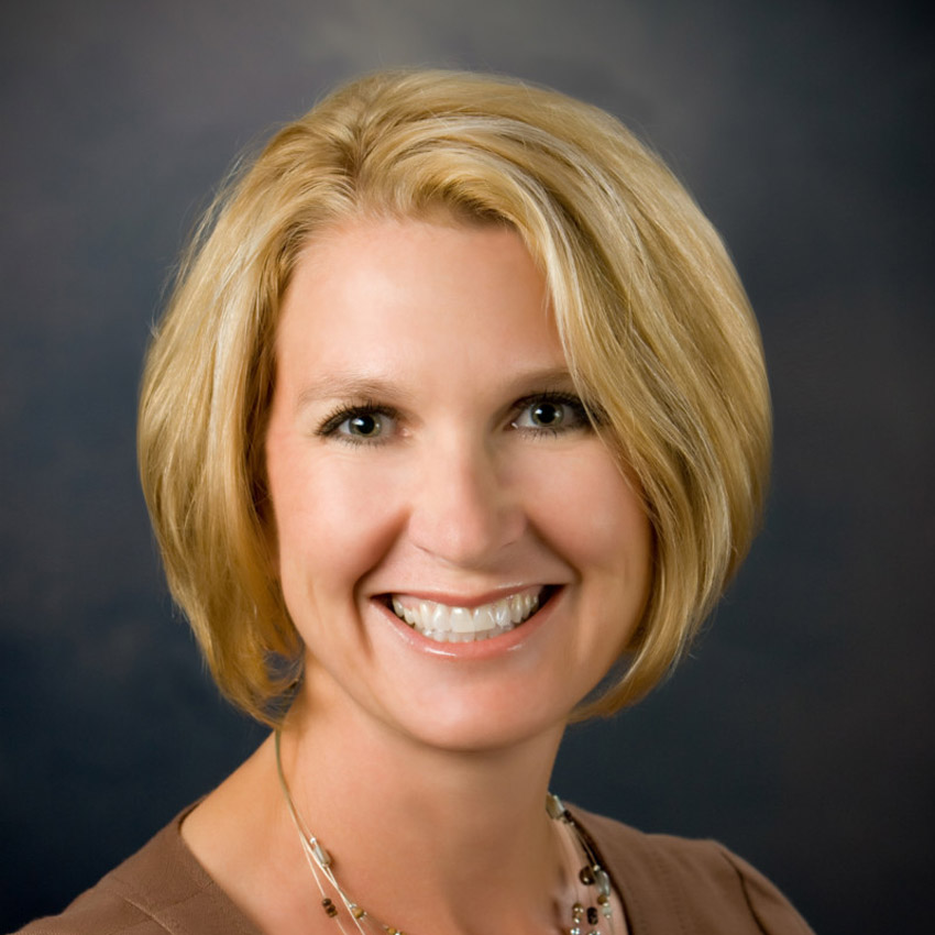 Photo of Jodi Skowronek
