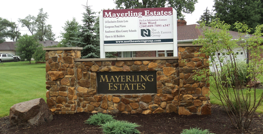 Photo of Mayerling Estates