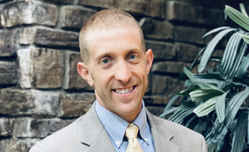 Featured image for North Eastern Group Realty Welcomes Matt Meinema!